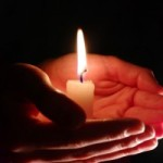 Marysville Psychic Services - Psychic Readings