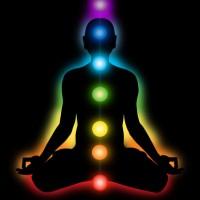 Marysville Psychic Services - Chakras Balancing and Meditation