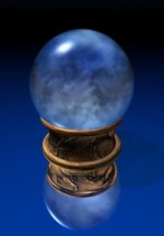 Marysville Psychic Services - Crystall Ball Readings