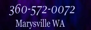 Marysville Psychic